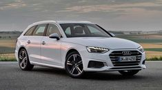 2022 audi a4 price, release date, redesign 2021 audi configurations 2022 audi a4 price, release date, redesign 2021 audi configurations Audi A4 Price, Small Luxury Cars, Van, Vans, Vans Outfit