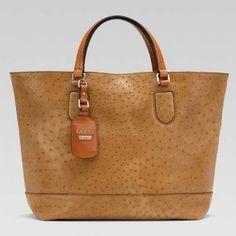 567a608b30 Gucci Madison Medium Tote Camel Brown 237049 Sale Gucci Tote Bag, Gucci  Purses, Replica