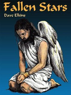 Fallen Stars by Dave Elkins. $3.75. Author: Dave Elkins. 253 pages