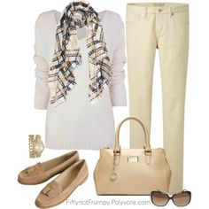 """Tone Poem"" by fiftynotfrumpy on Polyvore"
