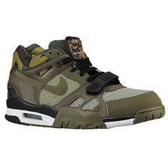 Nike Barkley Posite Max \