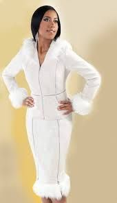 Image result for church suits for womens