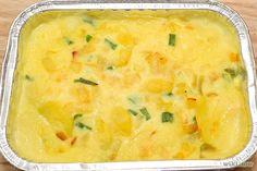 Image titled Make Vegan Scalloped Potatoes Final