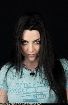 Amy Lynn Lee Hartzler  - Evanescence 290 by gamerakel, via Flickr
