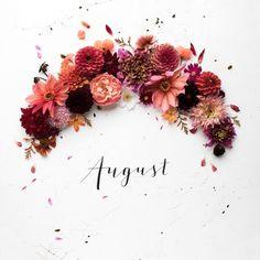 Hallo August In 20 Tagen ist es soweit. Dann wird Levin schon by of Levin & Liyan August Month, New Month, Seasons Months, Months In A Year, Neuer Monat, Its My Birthday Month, August Birthday, Special Birthday, Birthday Celebration