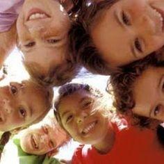 Από την ενδοσχολική βία στο πλησίασμα και την αγάπη (2ο μέρος): Παράγοντες που προκαλούν και επιτείνουν το φαινόμενο του σχολικού εκφοβισμού - Τι μπορούμε να κάνουμε;