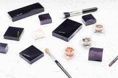 New @fionastiles makeup line at @ultabeauty #fionastilesbeauty #makeup #beauty #mistakefreemakeup