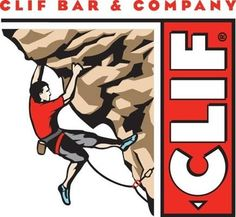Green Company Review: Clif Bar & Company