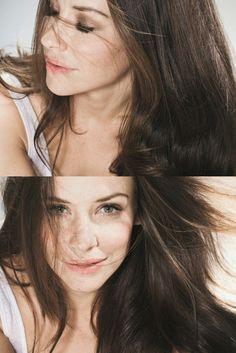 Beautiful Celebrities, Beautiful Women, Evangeline Lilly, Amber Heard, My Idol, Polaroid, Eye Candy, Marvel, Hollywood