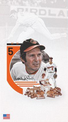 Baltimore Orioles, Mlb, Baseball Cards, Sports, Twitter, Design, Hs Sports, Excercise, Sport
