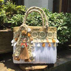 Bolsa grande especial. Una belleza atemporal Info por inbox. #artesanal #hechoenmexico #hechoamano #Mexico