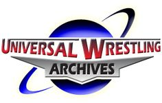 http://www.universalwrestling.com/        Own A Piece of Wrestling History!!    Mid-South Wrestling    Power Pro Wrestling    UWF Universal Wrestling Federation    Awesome Products!     DVD's, T-Shirts, Posters and More!       Order online or over the phone!
