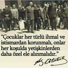 Mustafa Kemal Ataturk Lyrics about Children Iphone Backgrounds Tumblr, Pretty Backgrounds, Quote Backgrounds, Aesthetic Backgrounds, Turkish People, Great Leaders, World Leaders, Background Patterns, Cool Words