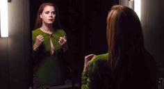 Nocturnal Animals - http://www.filmjuice.com/film/nocturnal-animals-review/