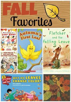 2618 Best Fantastic First Grade Froggies Images In 2019 Fun Math