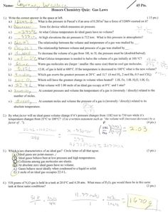 Math Fractions Worksheets, Learning Fractions, Geometry Worksheets, 2nd Grade Math Worksheets, Gas Laws Chemistry, Ideal Gas Law, Parallel And Perpendicular Lines, Second Grade Math, Algebra 1