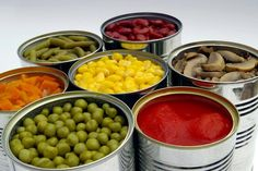 USFDA issues 2 proposed rules to ensure imported food meets same safety standards as US food.