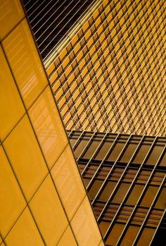 28 Ideas photography abstract architecture inspiration for 2019 La Shed Architecture, Colour Architecture, Residential Architecture, Amazing Architecture, Architecture Details, Installation Architecture, Geometry Architecture, Creative Architecture, City Photography