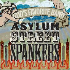 Shop God's Favorite Band [CD] at Best Buy. Find low everyday prices and buy online for delivery or in-store pick-up. Wade In The Water, Resonator Guitar, Asylum, Band, Street, Note, Contemporary, Products, Musik