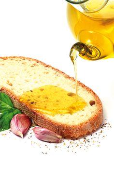 Aceite de oliva D.O. Bajo Aragón