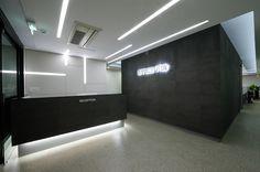 Law Firm Myung-ryun - d.insite