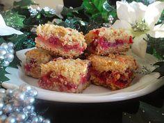 ... Holiday treats on Pinterest   Christmas baking, Mars bar and Christmas