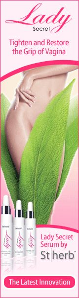 http://www.himalayahomeremedies.com/homeremedies_vaginitis.htm -How to treat vaginal itching and prevent symptoms of burning and irritation in vagina. Natural tips to cure vaginitis; sitz bath and boric acid douche very beneficial remedy for curing vaginitis and other discomfort.