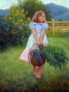 We are professional Robert Duncan supplier and manufacturer in China.We can produce Robert Duncan according to your requirements.More types of Robert Duncan wanted,please contact us right now! Robert Duncan Art, Art Pictures, Photos, Country Art, Country Life, Western Art, Illustrations, Matisse, Beautiful Children