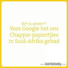 Chappies I Am An African, Afrikaanse Quotes, Laugh At Yourself, My Land, Have A Laugh, My Journal, More Than Words, Laughter, Funny Quotes