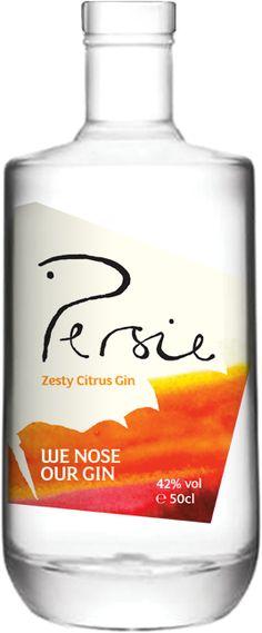 gin-bottle1