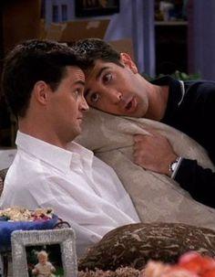 Friends Scenes, Friends Episodes, Friends Cast, Friends Moments, Friends Show, Serie Friends, Friends Wallpaper, Friend Memes, Iconic Movies