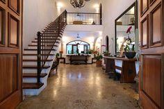 Villa Cacique 8