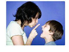 http://www.milano-psicologa.it/nuovi-modelli-familiari.html