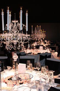 Table Centerpieces   Wedding Centerpieces   Decor It Melbourne, Australia
