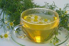 Papatya çayının faydaları ve ayrıntılar için tıklayın: https://www.sifalibitkitedavisi.com/papatya-cayi.html