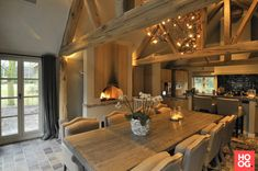 15 beste afbeeldingen van domotica & lichtplan mansions opera en