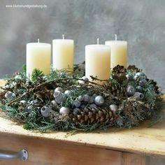 https://s-media-cache-ak0.pinimg.com/originals/94/76/1f/94761f240c5b9bc9d168f7bfc780ccdc.jpg (Diy Candles Winter)