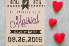 save the date template card wedding save the date photo invitation