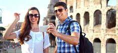 Risultati immagini per turista