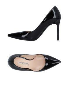 #robertofesta #shoes #
