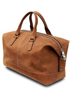 For a very limited time, you can save on one of our most popular models, our Premium Leather Overnight Bag. Leather Overnight Bag, Black Satin, Travel Bags, Shoulder, Pink Eyes, How To Wear, Swag, Hair Beauty, Popular