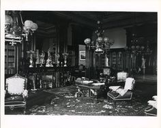 Eadweard Muybridge photograph collection, 1868-1929  (33)  http://purl.stanford.edu/ff991hz8300