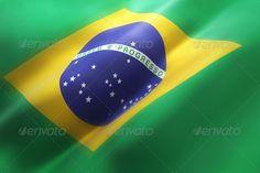 DOWNLOAD :: https://jquery.re/article-itmid-1006173239i.html ... Waving Brazilian flag ...  background, brazil, brazilian, close-up, country, flag, movement, nation, national, patriotic, patriotism, symbol, waving, wavy  ... Templates, Textures, Stock Photography, Creative Design, Infographics, Vectors, Print, Webdesign, Web Elements, Graphics, Wordpress Themes, eCommerce ... DOWNLOAD :: https://jquery.re/article-itmid-1006173239i.html
