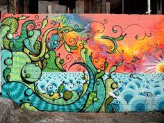Grafite Arte: Highraff