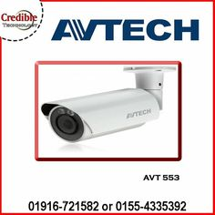 DAHUA DH-HAC-HDW1020E PRICE - CCTV Camera Price Cc Camera, Bullet Camera, Dome Camera, Best Camera, Cctv Camera Price, Camera Prices, Id Design, Finger Print Scanner