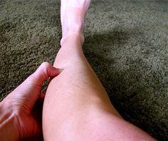 Got Post-Nasal Drip? Press This Point | AcuTake