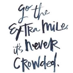 """@lovesweatfitness's photo: """"When your cozy bed tries to keep you tomorrow morning remember this! You'll never see change if the things you are doing are the same. Instead of counting the hours until your """"cheat meal"""" or skipping a workout because """"it's the weekend."""" try going the extra mile! In order to see results you need to push yourself past your comfort zones and challenge yourself. Maybe DON'T have a cheat meal this week and try working out in some way everyday!  ..."""