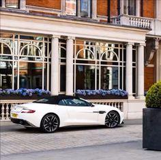 32 Cars Ideas Cars Aston Martin Aston