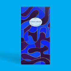 Dieline is a bespoke creative platform that exists to serve the packaging community. Our mission is to build a global community of practitioners and to advocate the packaging industry towards more sustainable solutions through creativity and innovation. Food Packaging Design, Bottle Packaging, Packaging Design Inspiration, Branding Design, Coffee Packaging, Label Design, Graphic Design, Package Design, Chocolate Packaging