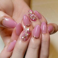 New nails stiletto pastel beautiful Ideas Perfect Nails, Gorgeous Nails, Love Nails, Pink Nails, Nail Salon And Spa, Best Nail Salon, Trendy Nail Art, New Nail Art, Classy Nails